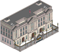 TSTO Buckingham Palace.png