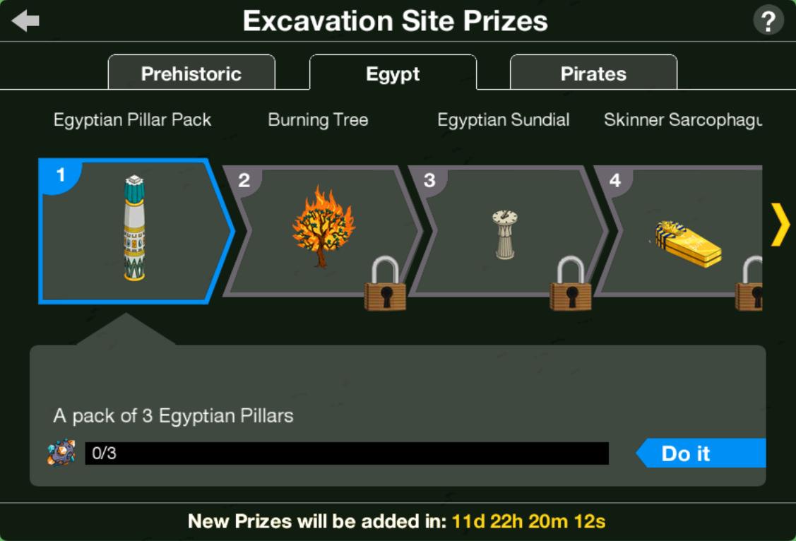 TTT Excavation Site Act 2 Prizes.png