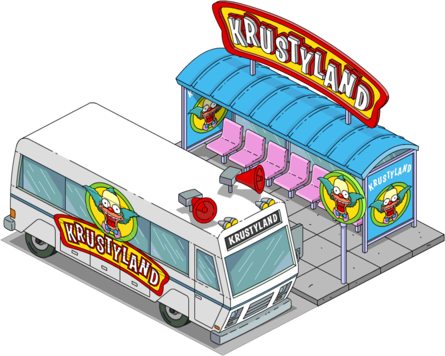 Tapped Out Krustyland Shuttle1.png