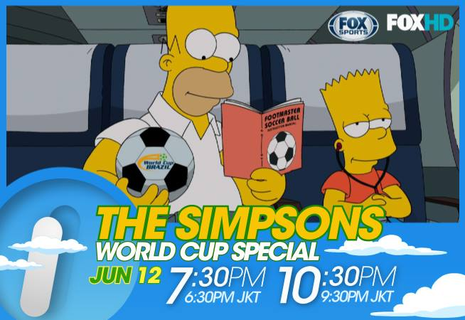 The Simpsons World Cup Episode on FOX ASIA.jpg