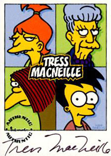 A6 Tress MacNeille front.jpg