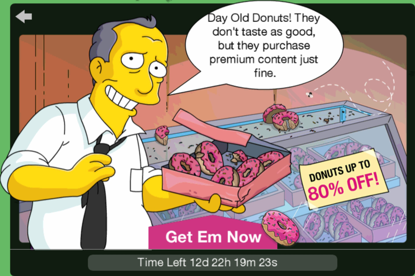 Day_Old_Donut_80%25_Offer.png