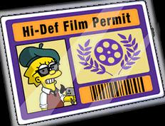Film Permit.png