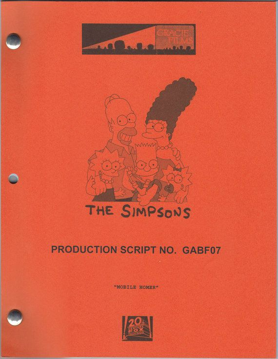 GABF07 Script.jpg