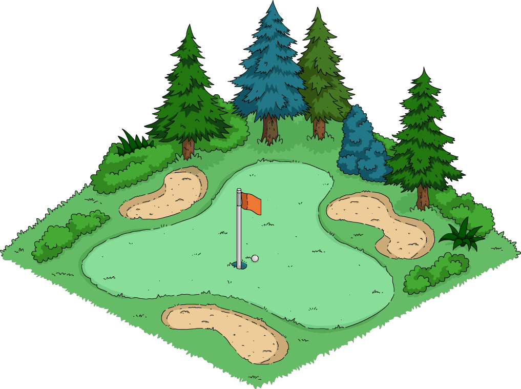 Golf Course.png