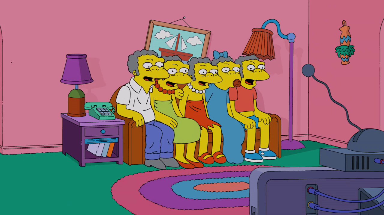 Love Is a Many-Splintered Thing couch gag.png