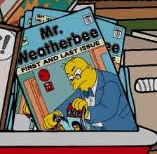Mr. Weatherbee.png