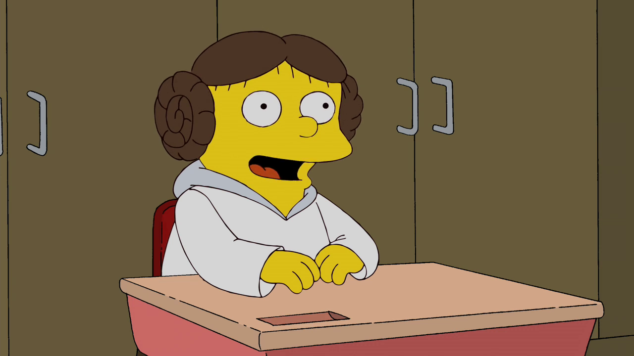 Ralph Wiggum Princess Leia.png