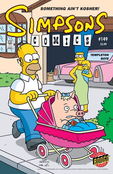 Simpsons Comics 149.jpg