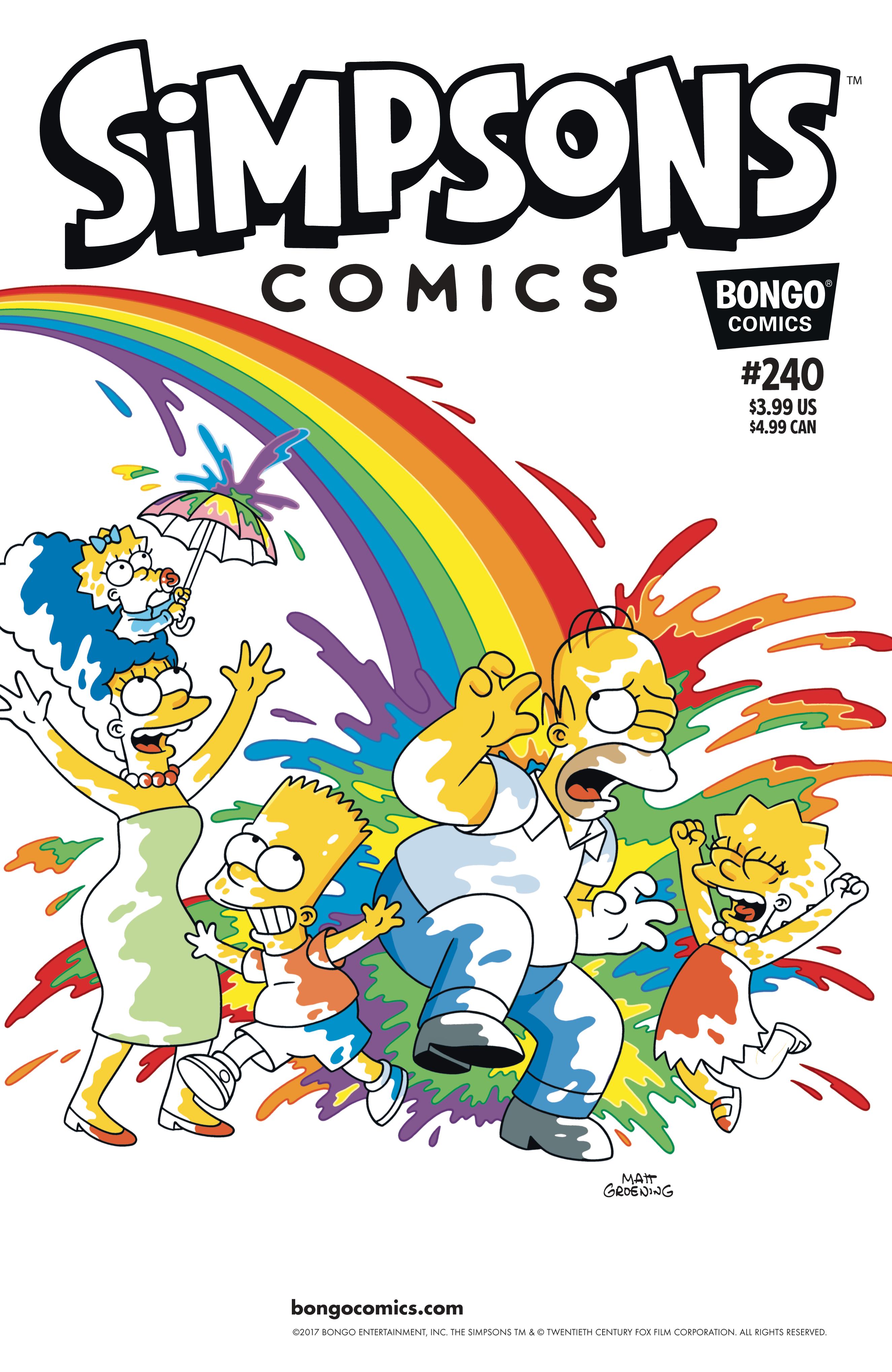 Simpsons Comics 240.png