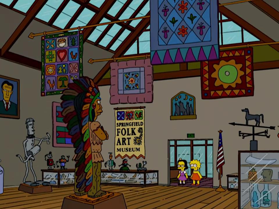 Springfield Folk Art Museum.png