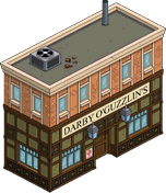 TSTO Darby O'Guzzlin's.png