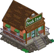 TSTO The Peak Inn.png
