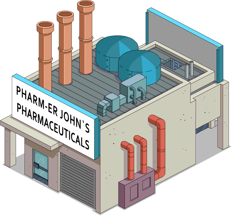 Tapped Out SH Johns Pharmaceuticals.png