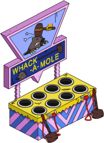 Tapped Out Whack-A-Mole.png