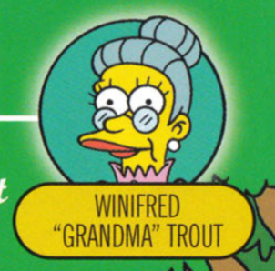 Winifredtrout.png