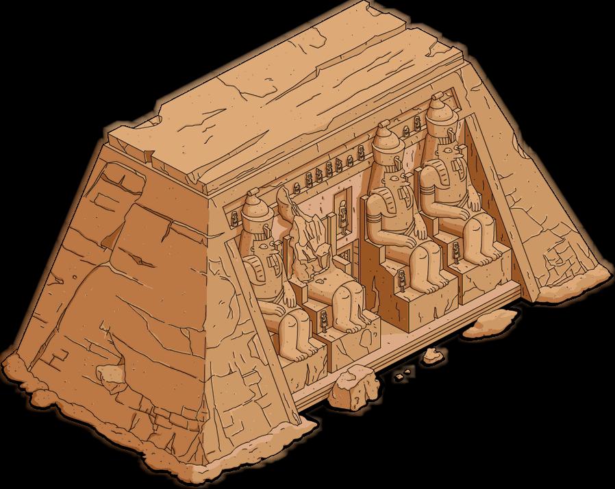 Abu Simbel Temple.png