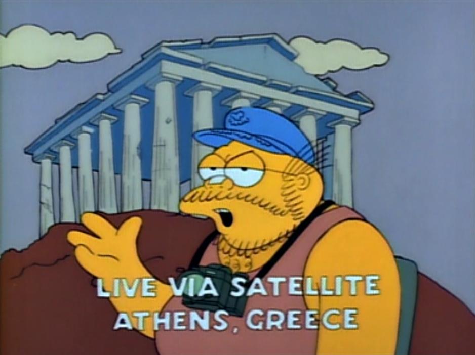 Athens.png