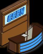 ESBN Sports Desk.png