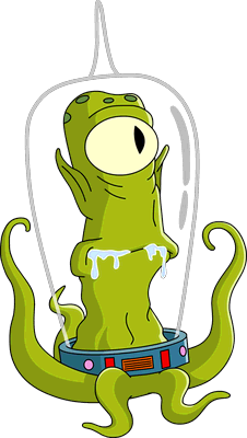 Kodos Tapped Out.png