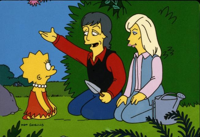 Lisa the Vegeterian promo 3.jpg