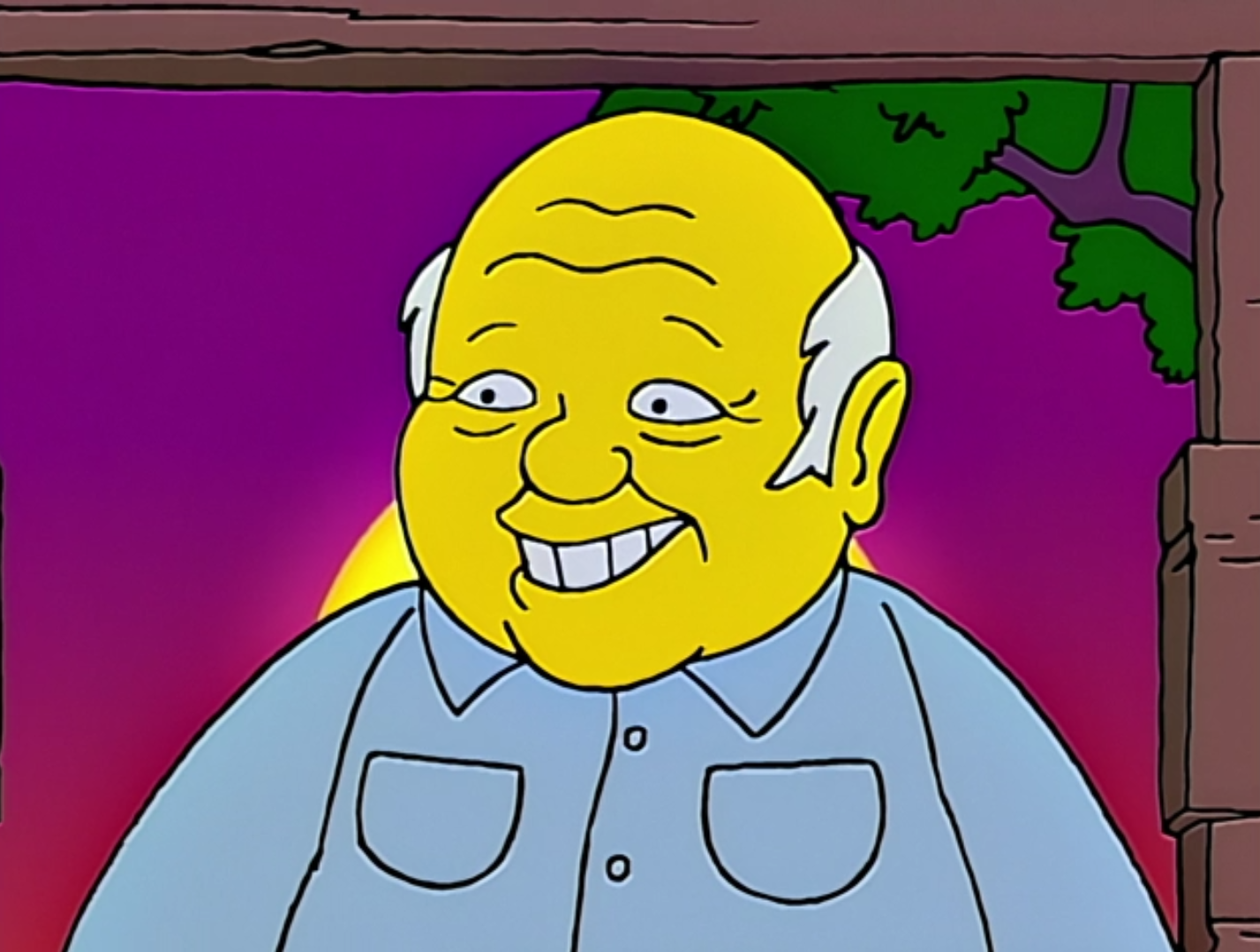 Mickey Rooney.png