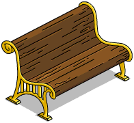 Ornate Pier Bench.png