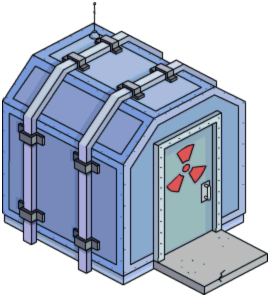 Tapped Out Bomb Shelter.png