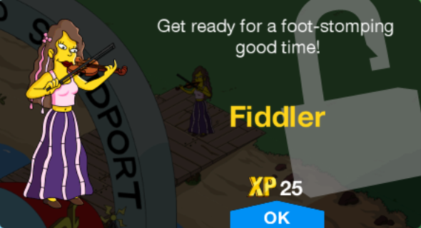 Tapped Out Fiddler New Character.png