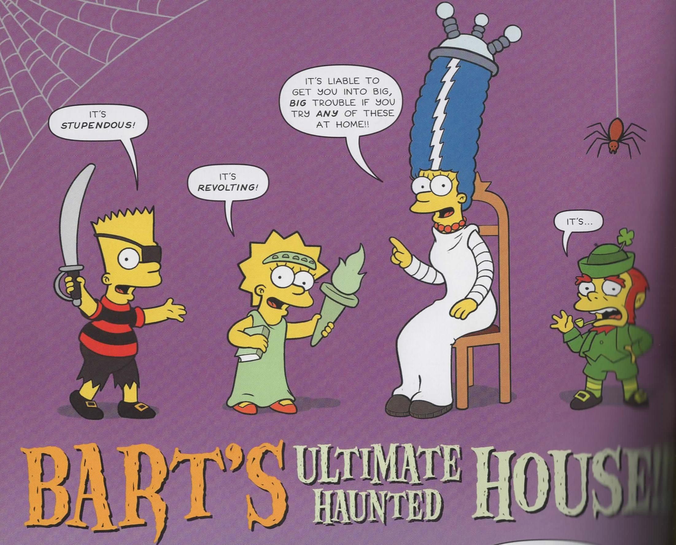 Bart's Ultimate Haunted House.jpg