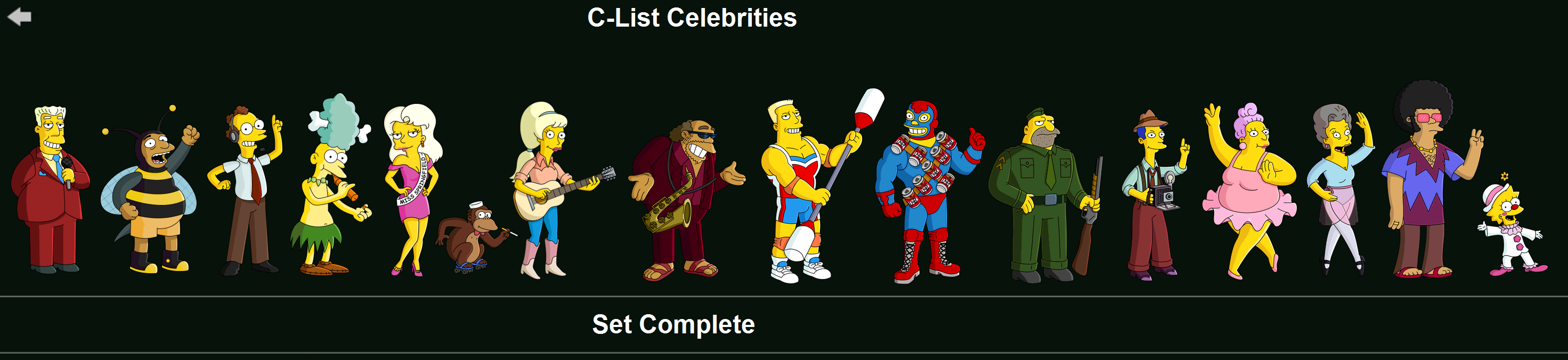 C-list celebrities.png