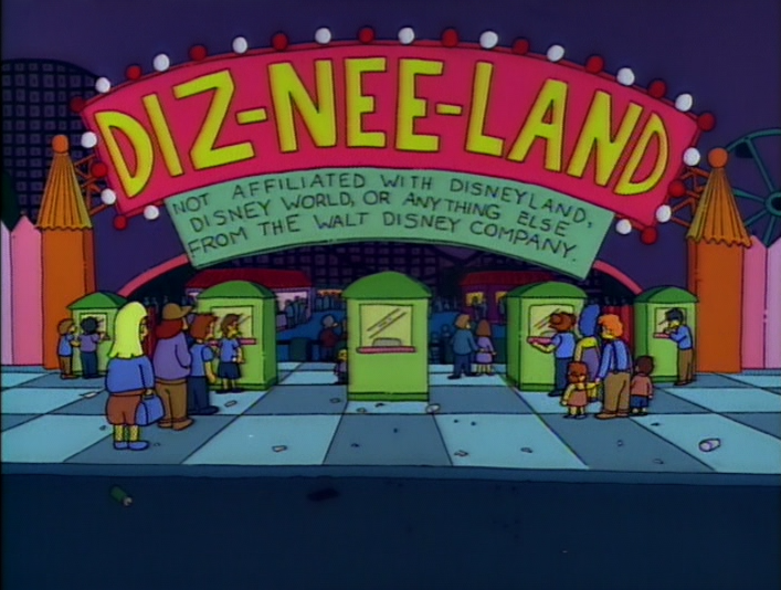 Diz Nee Land.png