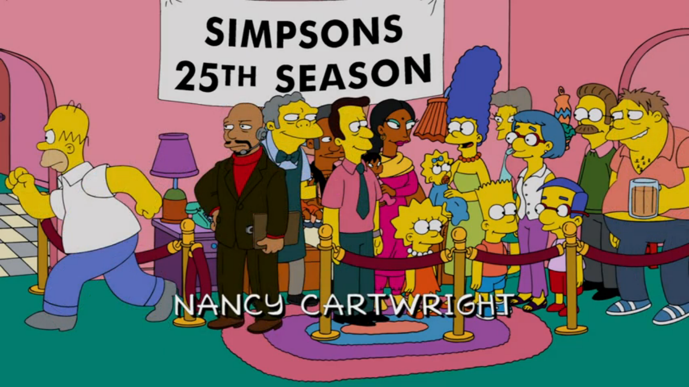 Homerland couch gag 4.png