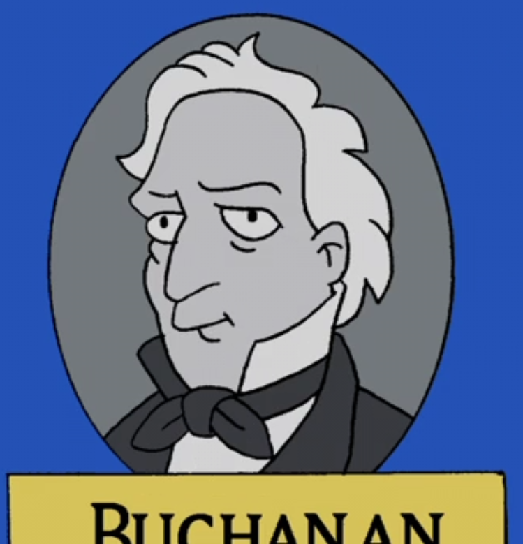 James Buchanan.png