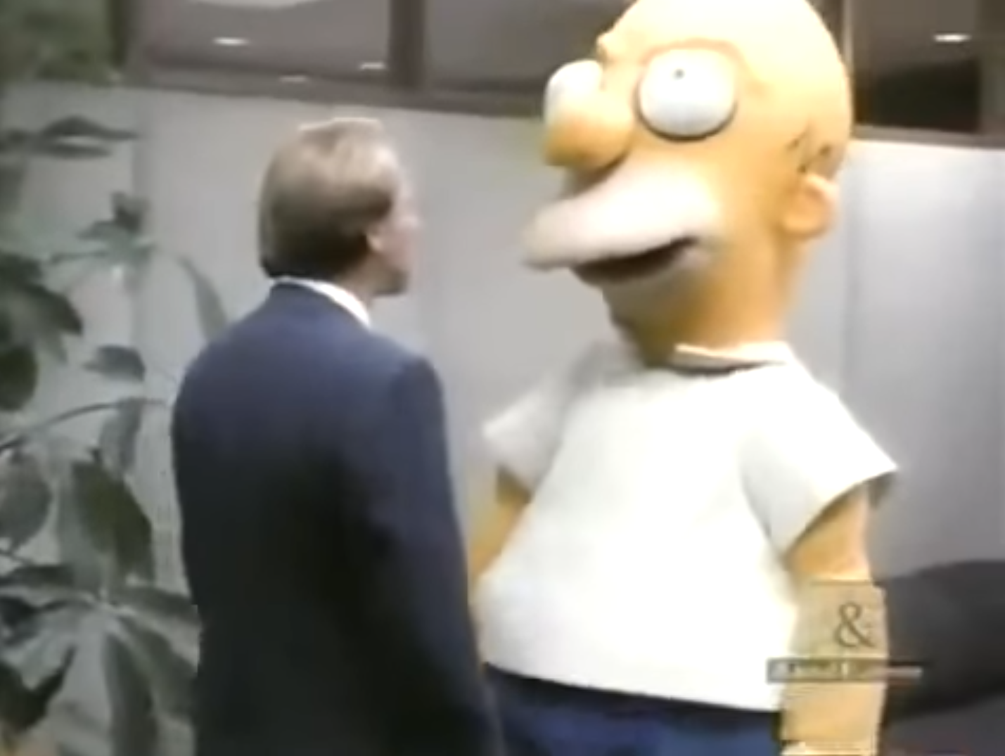 L.A. Law Homer Simpson.png