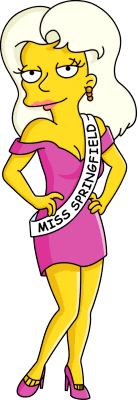 Miss Springfield.png