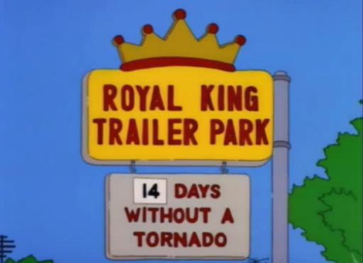 Royal King Trailer Park.png