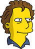 Tapped Out Paul Icon.png