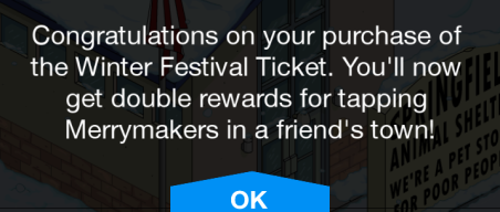 W2015 Winter Festival Ticket Bought.png