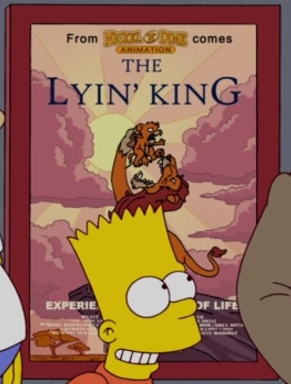 The Lyin' King.png