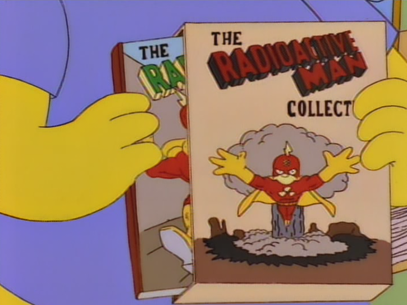 The Radioactive Man Collection.png