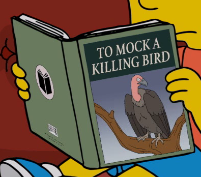To Mock a Killing Bird.png
