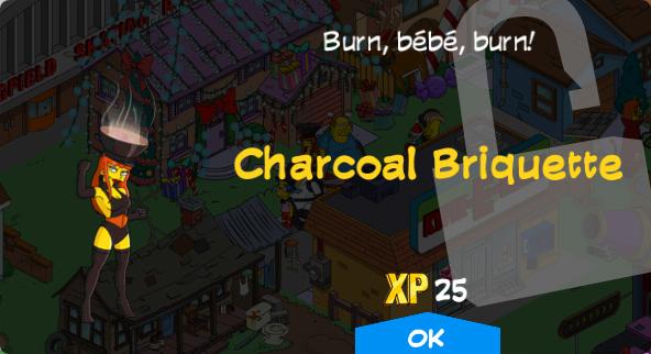 Charcoal Briquette Unlock.png