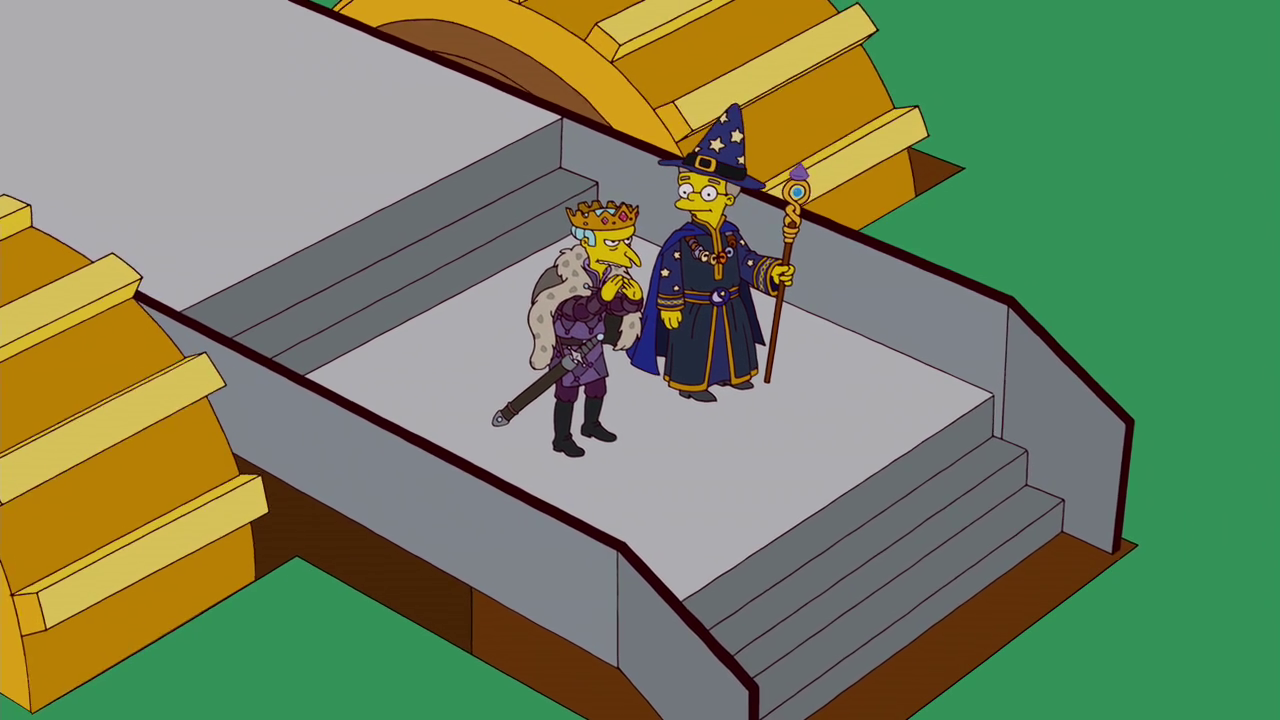 Exit Through the Kwik-E-Mart couch gag 11.png
