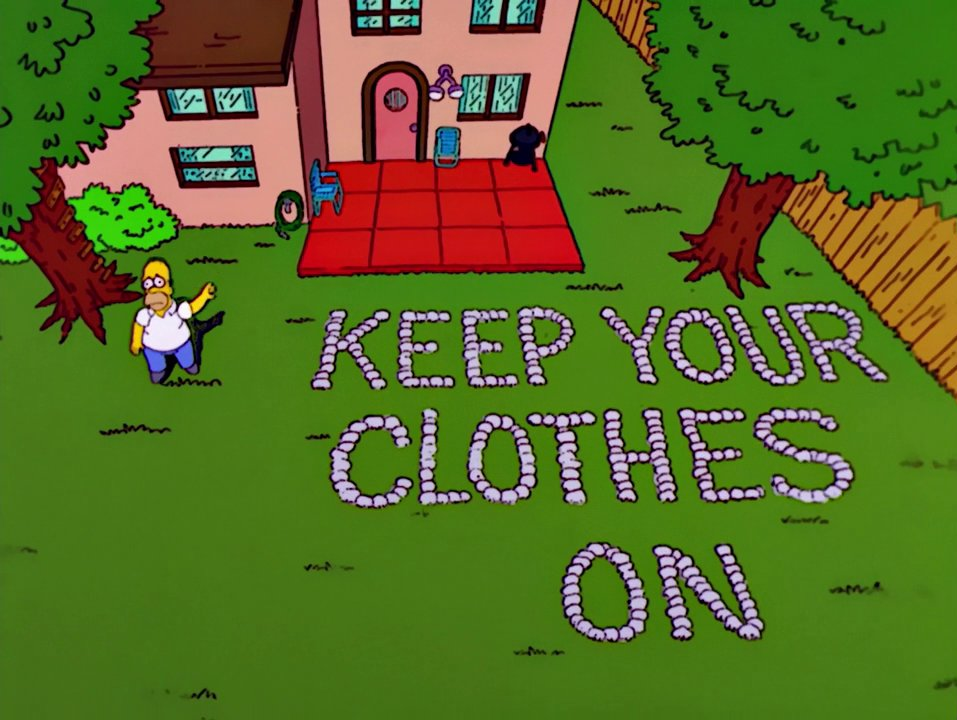 Keep Your Clothes On.png