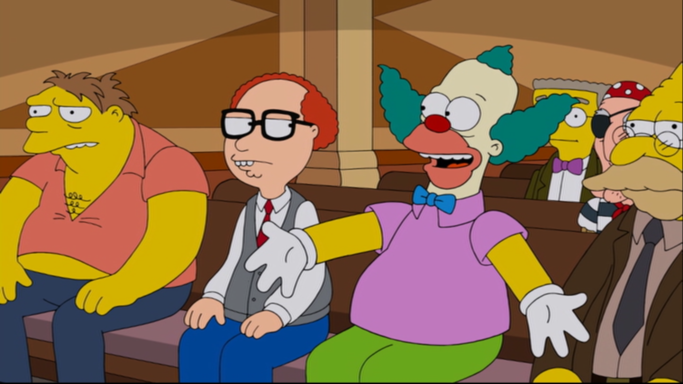 Krusty and Mort Goldman.png