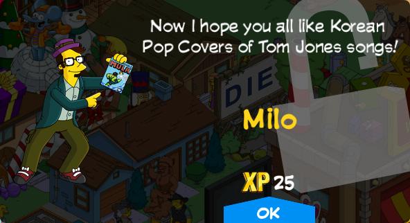 Milo Unlock.png