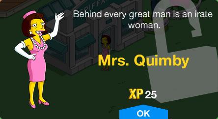 Mrs. Quimby Unlock.png