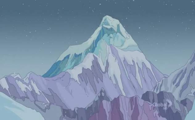 Mt. Everest.png