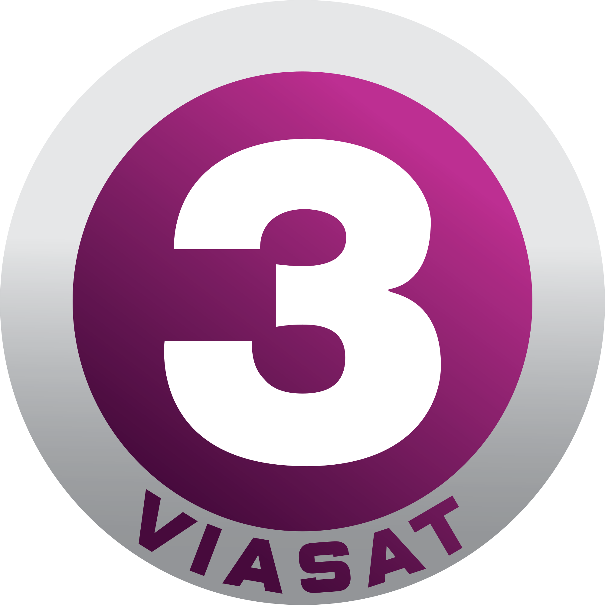 TV3 Denmark.png